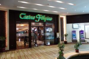フィリピンカジノ
